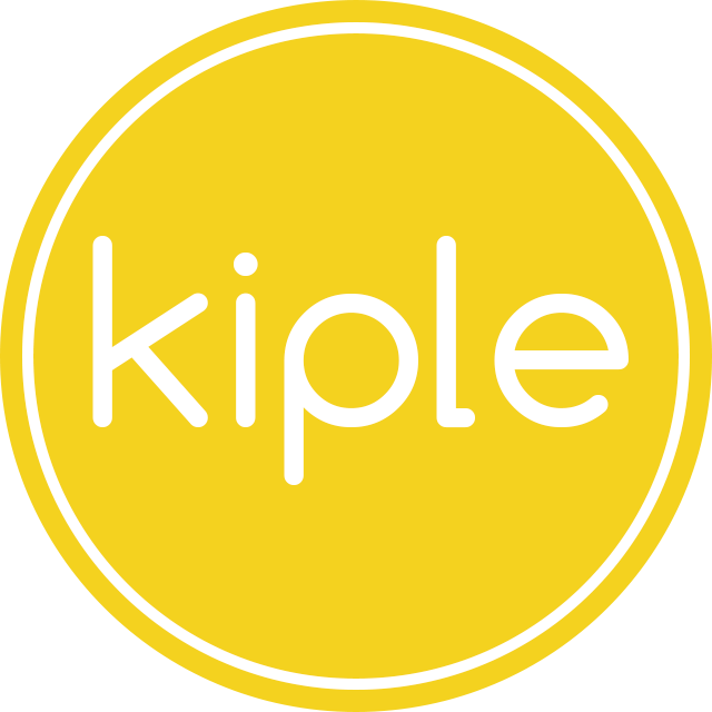 kiple(キプル)- 個人や小規模オフィスのパソコン設定や周辺機器の設置代行サービス